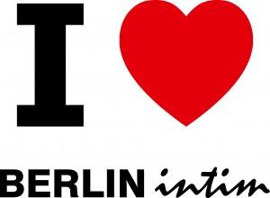 Der beste Hurenführe im Netz, Berlin intim