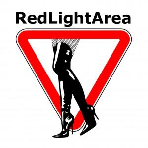 Die 'Red Light Area' wird auch dieses Jahr mit Sicherheit eine der Hauptattraktionen auf der weltweit größten Sex-Messe 'Vemus' in Berlin.