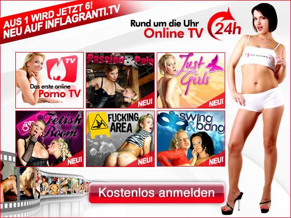 Hardcore Porno rund um die Uhr, Gang Bang, Pissen, Fisten, Sperma, Fetisch, Sado Maso, Outdoor